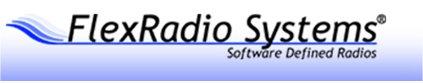 Flex Radio Systems